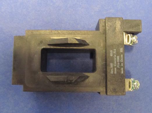 Cutler-Hammer 9-2703-3