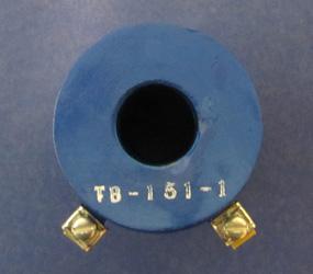 Cutler-Hammer TB151-1