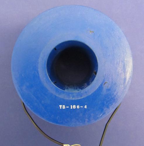 Cutler-Hammer TB166-4