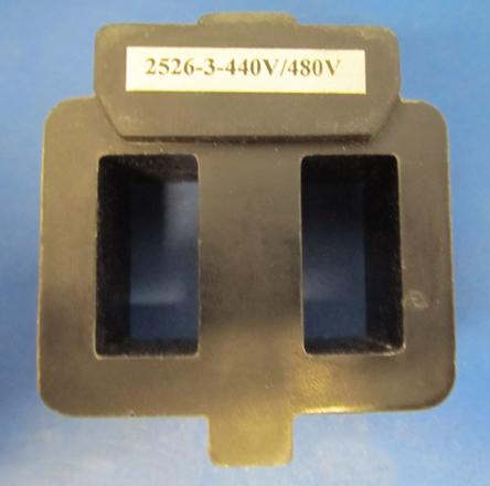 Cutler-Hammer 9-2526-3