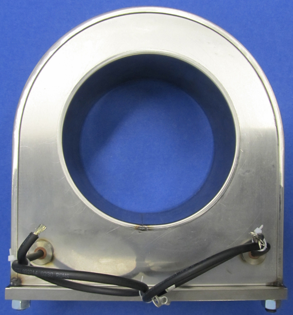 Cutler-Hammer 9-865-2