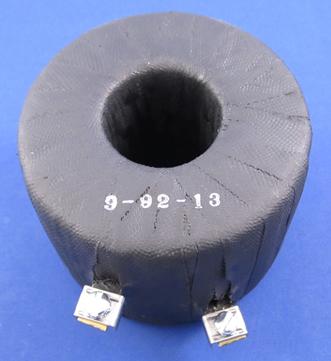 Cutler-Hammer 9-92-13